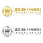 A&P - Andriulo & Partners - European law Firms Logo - Entry #20