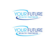 YourFuture Wealth Partners Logo - Entry #531