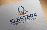 klester4wholelife Logo - Entry #405