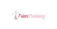 Trina Training Logo - Entry #265