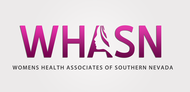 WHASN Logo - Entry #236