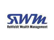 Rehfeldt Wealth Management Logo - Entry #327