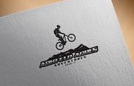 Arkfeld Acres Adventures Logo - Entry #76