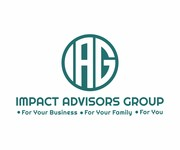 Impact Advisors Group Logo - Entry #78