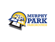Murphy Park Fairgrounds Logo - Entry #189