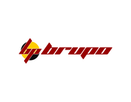 Brupo Logo - Entry #26