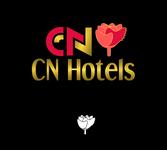 CN Hotels Logo - Entry #140