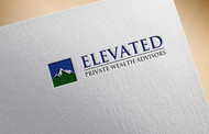 Elevated Private Wealth Advisors Logo - Entry #118