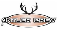 Antler Crew Logo - Entry #42