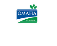 Omaha Advisors Logo - Entry #270