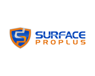 Surfaceproplus Logo - Entry #44