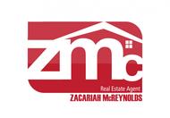 Real Estate Agent Logo - Entry #38