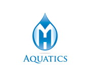 MH Aquatics Logo - Entry #23