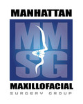 Oral Surgery Practice Logo Running Again - Entry #175