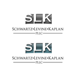 Law Firm Logo/Branding - Entry #42