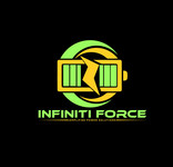 Infiniti Force, LLC Logo - Entry #57