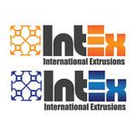 International Extrusions, Inc. Logo - Entry #12