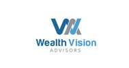Wealth Vision Advisors Logo - Entry #56