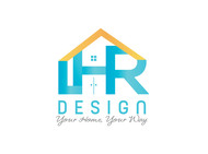 LHR Design Logo - Entry #55