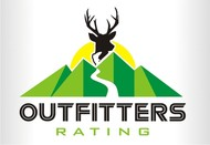 OutfittersRating.com Logo - Entry #73
