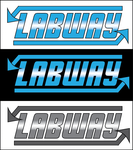 Laboratory Sample Courier Service Logo - Entry #54