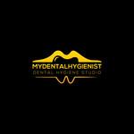 myDentalHygienist Logo - Entry #127