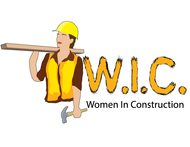 WIC Logo - Entry #140