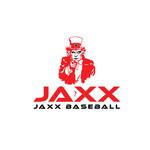 JAXX Logo - Entry #247