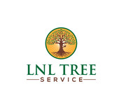 LnL Tree Service Logo - Entry #3