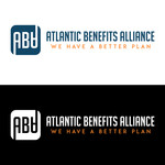 Atlantic Benefits Alliance Logo - Entry #368