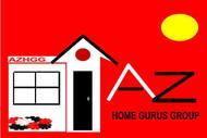 Real Estate Team Logo - Entry #92