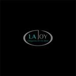 La Joy Logo - Entry #119