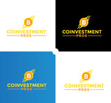 Coinvestment Pros Logo - Entry #7
