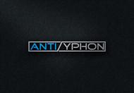 Antisyphon Logo - Entry #543