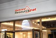 MedicareResource.net Logo - Entry #18