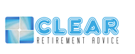 Clear Retirement Advice Logo - Entry #298