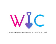WIC Logo - Entry #23