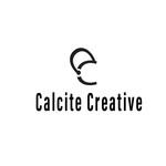 CC Logo - Entry #302