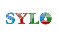 SYLO Logo - Entry #194