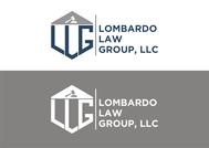 Lombardo Law Group, LLC (Trial Attorneys) Logo - Entry #33