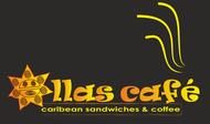 Ollas Café  Logo - Entry #91