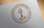 Davi Life Nutrition Logo - Entry #771