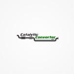 CatalyticConverter.net Logo - Entry #70