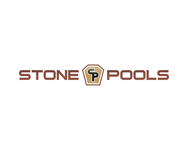 Stone Pools Logo - Entry #54