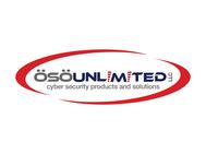 OSO Unlimited LLC Logo - Entry #11