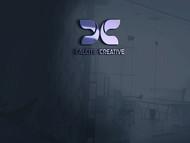 CC Logo - Entry #42