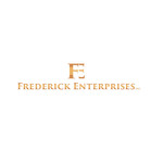 Frederick Enterprises, Inc. Logo - Entry #205