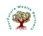 YourFuture Wealth Partners Logo - Entry #470