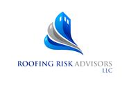 Roofing Risk Advisors LLC Logo - Entry #38