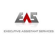 Executive Assistant Services Logo - Entry #10